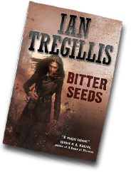 (c) Ian Tregillis / TOR