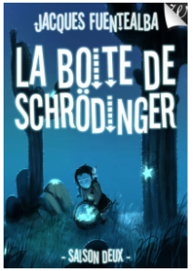 Schrodinger2